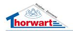 Holzbau Thorwart